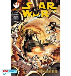 Star Wars Nuova Serie 003