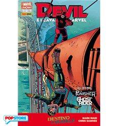 Devil e i Cavalieri Marvel 044