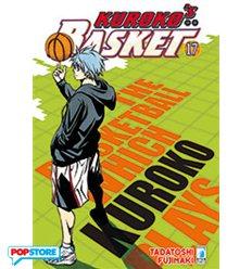 Kuroko's Basket 017