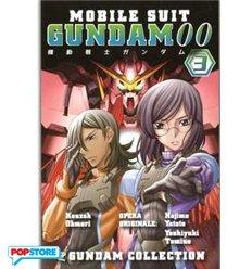 Gundam 00 003