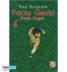 Forza Genki 004