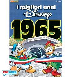 I Migliori Anni Disney 006
