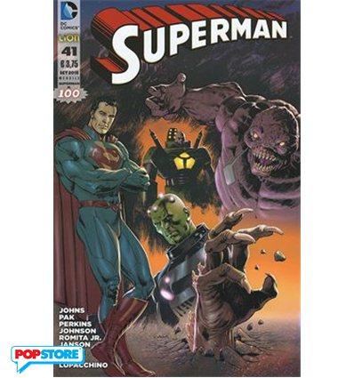 Superman 041
