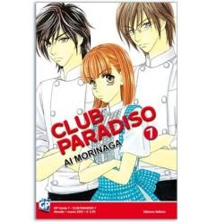 Club Paradiso 07