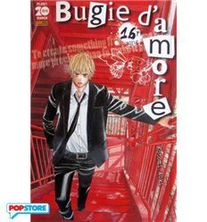 Bugie D'Amore 016