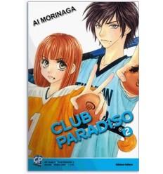 Club Paradiso 02