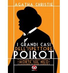 I grandi casi dell'ispettore Poirot