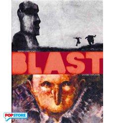 Blast 001