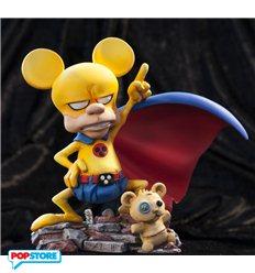 Rat-Man Infinite Collection
