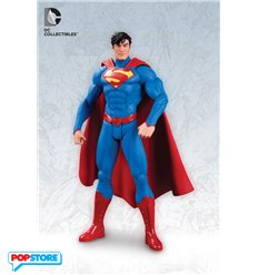 DC Collectibles Justice League The New 52: Superman Action Figure