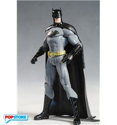 DC Collectibles Justice League The New 52: Batman Action Figure