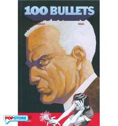 100 Bullets 003 R