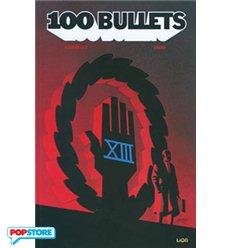 100 Bullets 004 R