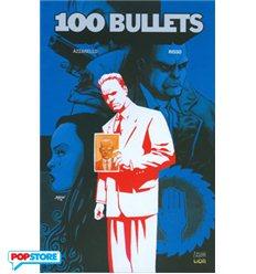 100 Bullets 005