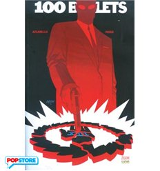100 Bullets 007