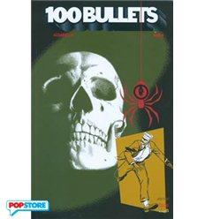 100 Bullets 009