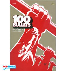 100 Bullets 012