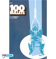 100 Bullets 014