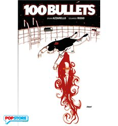 100 Bullets 016