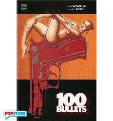 100 Bullets 019