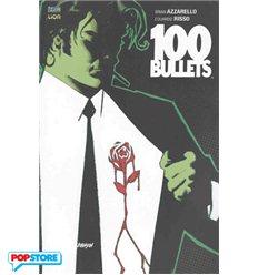 100 Bullets 020