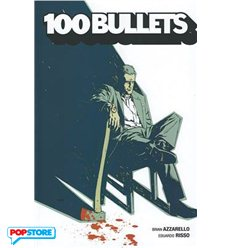 100 Bullets 022