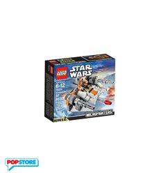 LEGO 75074 - Star Wars Microfighter - Snowspeeder