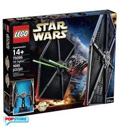 LEGO 75095 - Star Wars - TIE Fighter