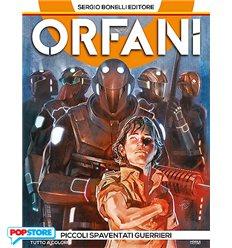 Orfani 001