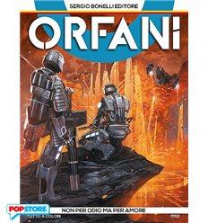 Orfani 002
