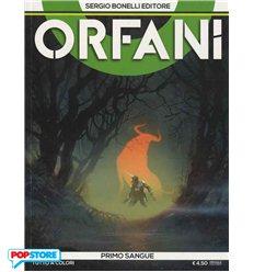 Orfani 003