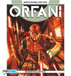 Orfani 007