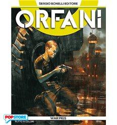 Orfani 008