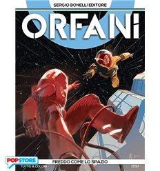 Orfani 009