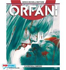 Orfani 010