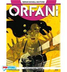 Orfani 011