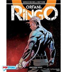 Orfani Ringo 001