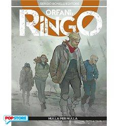 Orfani Ringo 002