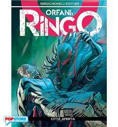 Orfani Ringo 003