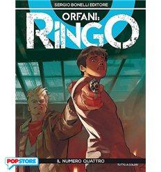 Orfani Ringo 004