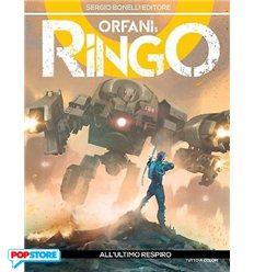 Orfani Ringo 005