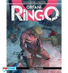Orfani Ringo 006