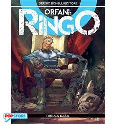 Orfani Ringo 009