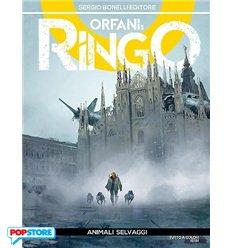 Orfani Ringo 010