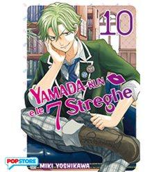 Yamada-Kun E Le 7 Streghe 010