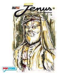 Jenus di Nazareth 010