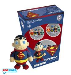 Super Dough - Superman