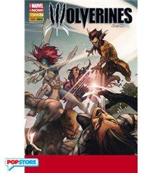 Wolverine 316