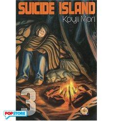 Suicide Island 003