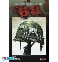 '68 002 - Cicatrici